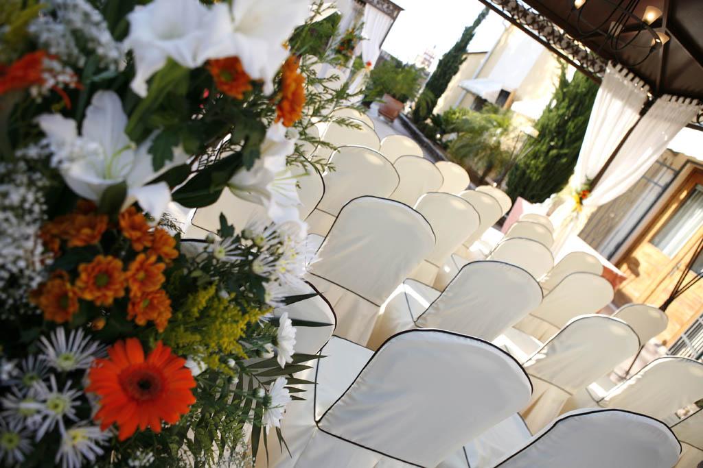 14-boda-civil-en-jardines