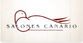Salones Canario